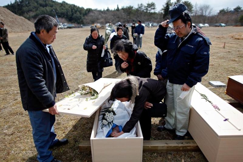 f:id:takasama1:20110331201549j:image