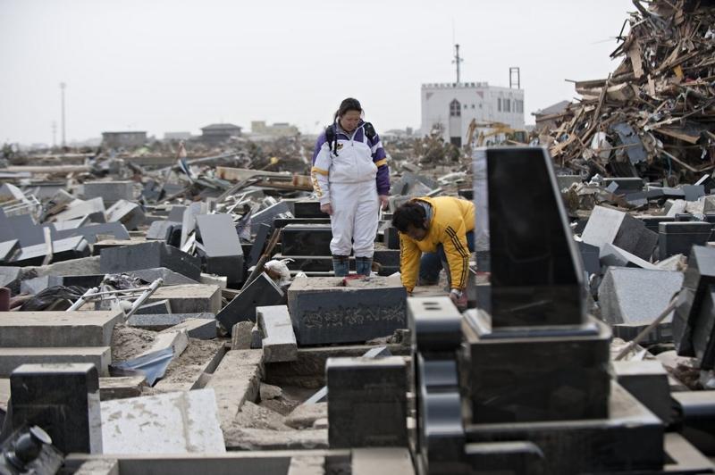 f:id:takasama1:20110331201816j:image