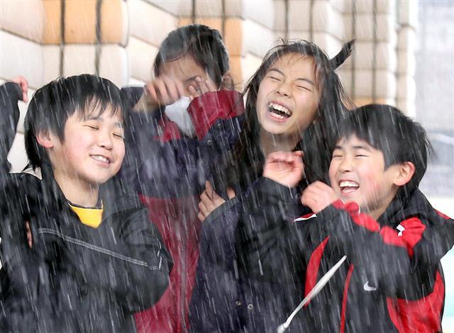 f:id:takasama1:20110421200544j:image