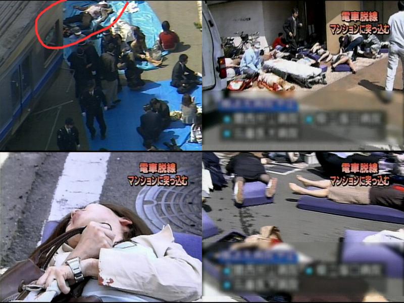 f:id:takasama1:20110422234824j:image