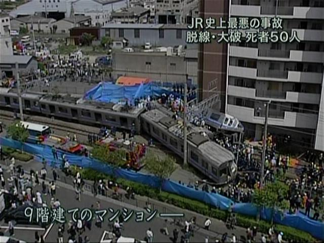 f:id:takasama1:20110422234958j:image