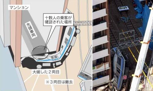 f:id:takasama1:20110422235054j:image