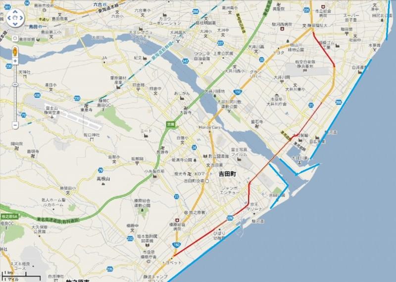 f:id:takasama1:20110425221210j:image