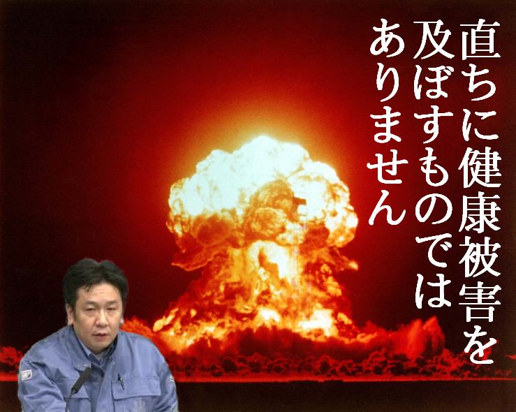f:id:takasama1:20110429221027j:image