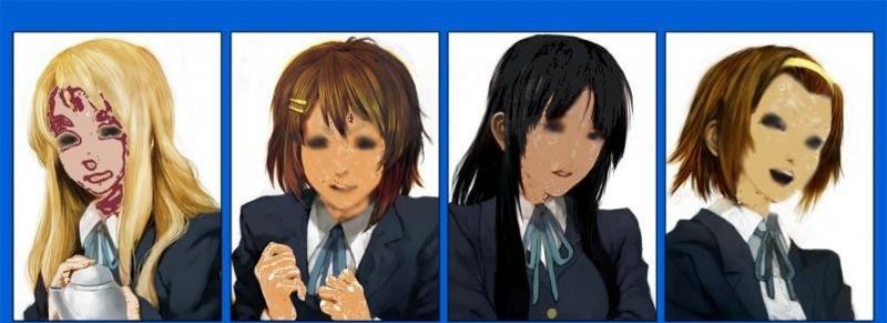 f:id:takasama1:20110430223353j:image