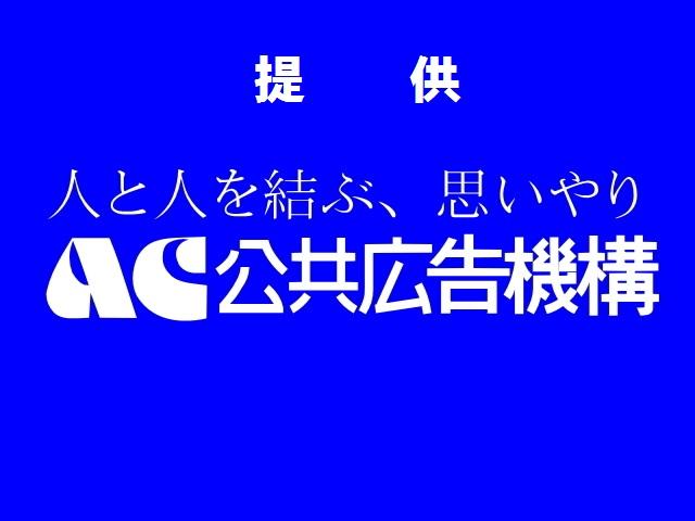 f:id:takasama1:20110430225520j:image