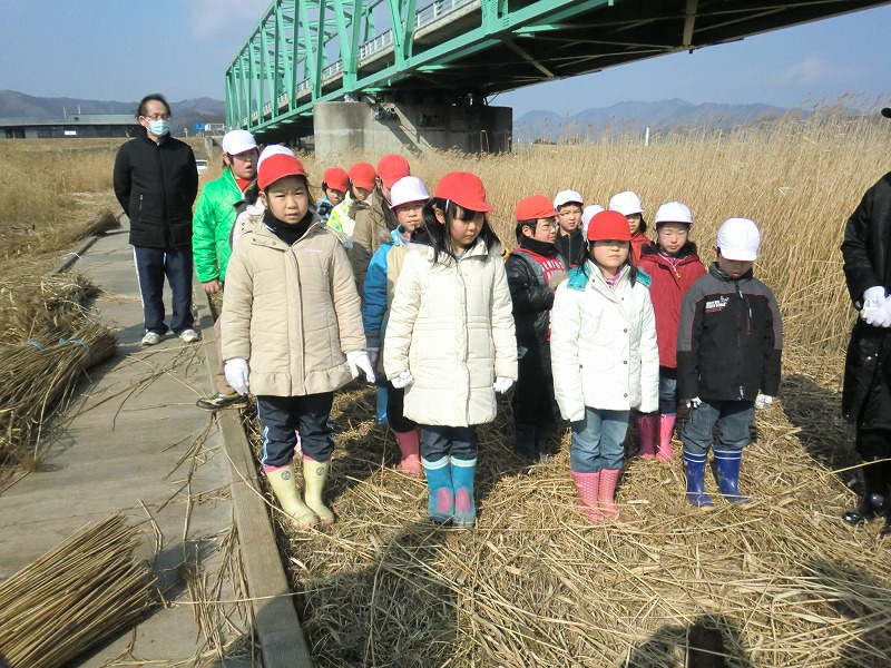 f:id:takasama1:20110504221302j:image
