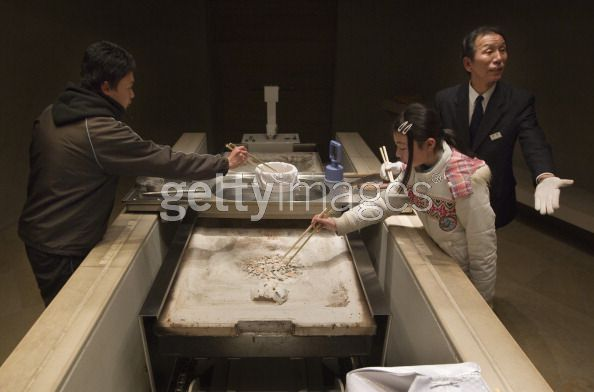 f:id:takasama1:20110506161911j:image