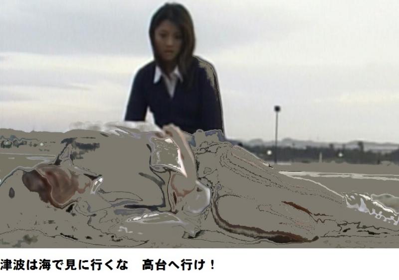 f:id:takasama1:20110522003539j:image