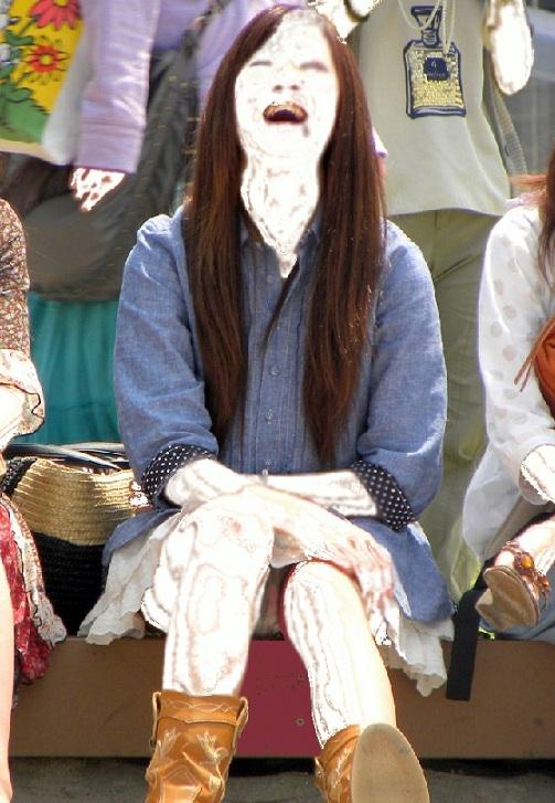 f:id:takasama1:20110611222604j:image