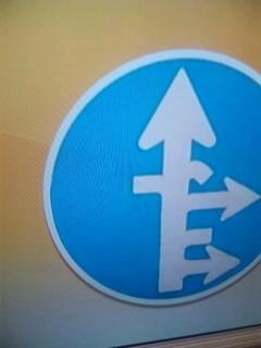 f:id:takasama1:20111129181330j:image