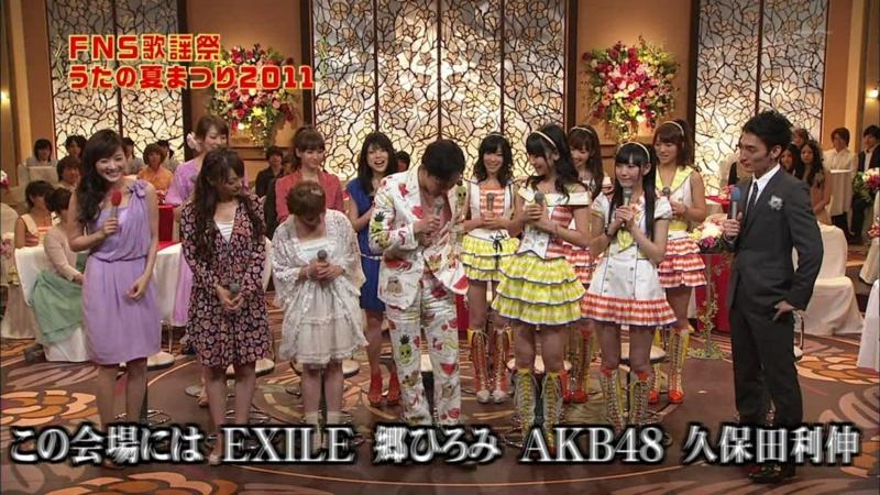 f:id:takasama1:20111210220233j:image