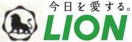 f:id:takasama1:20120202185006j:image