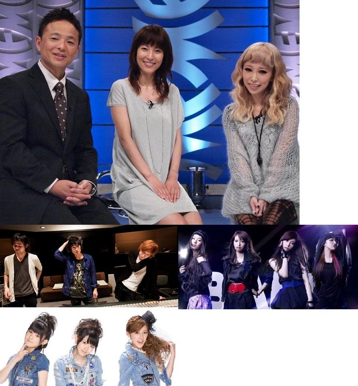 f:id:takasama1:20120302174100j:image
