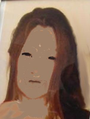 f:id:takasama1:20120311133456j:image