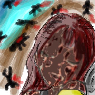 f:id:takasama1:20120311180249p:image