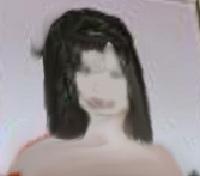 f:id:takasama1:20120311211655j:image