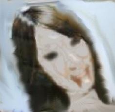 f:id:takasama1:20120311211656j:image