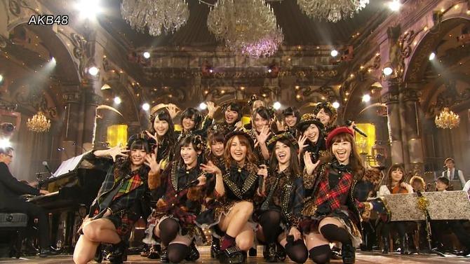 f:id:takasama1:20121206223543j:image