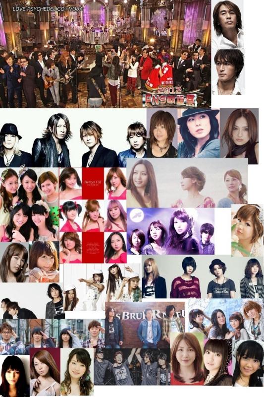 f:id:takasama1:20121206223544j:image
