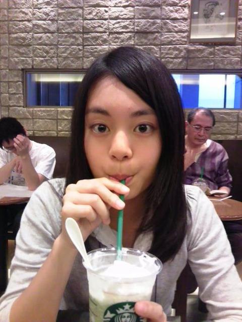 f:id:takasama1:20131012000046j:image