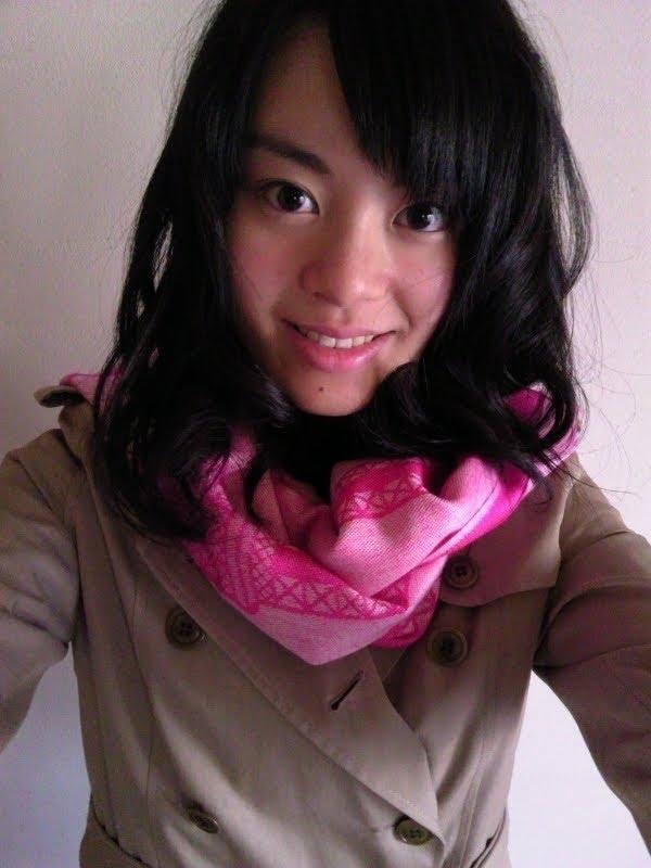 f:id:takasama1:20131012000051j:image