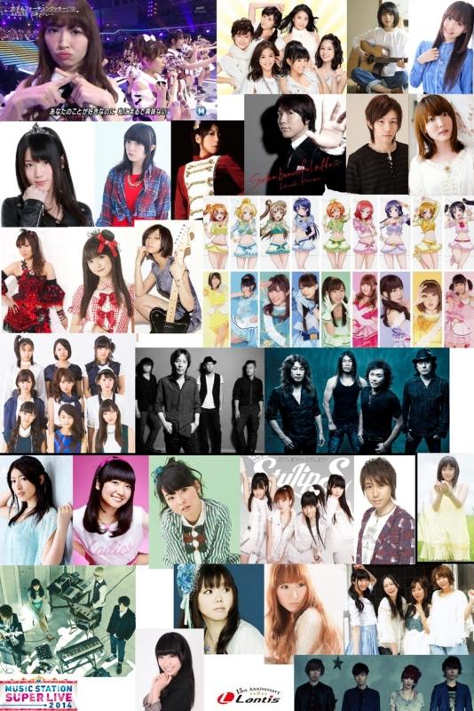 f:id:takasama1:20141227125447j:image