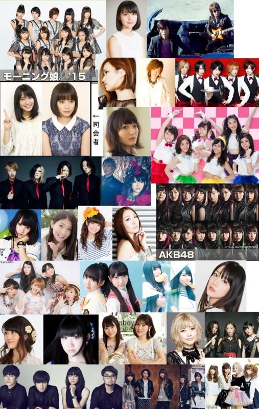f:id:takasama1:20150730212643j:image