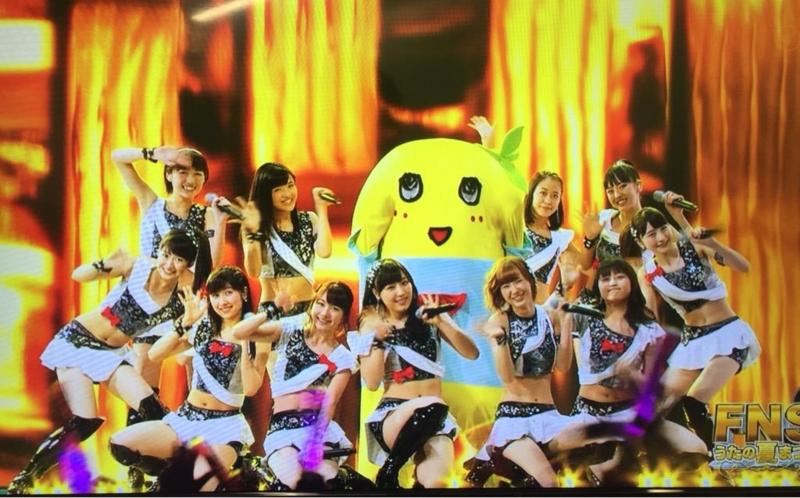 f:id:takasama1:20150730212724j:image