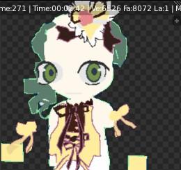 f:id:takasaryo:20131108014306j:plain