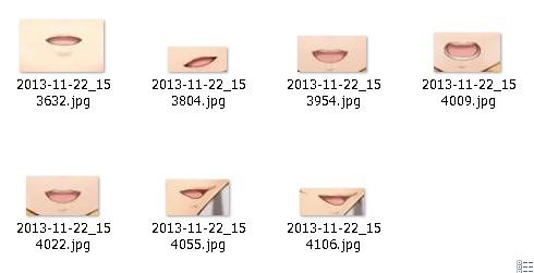 f:id:takasaryo:20131124184428j:plain