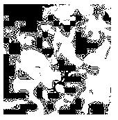 f:id:takasaryo:20140404023619p:image