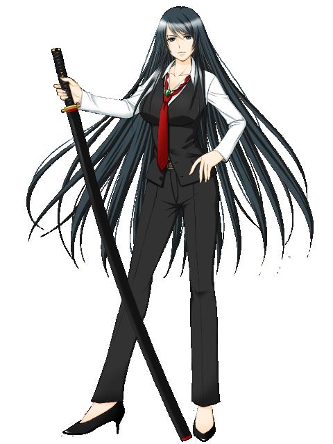 f:id:takasawaruu:20160731204854p:plain