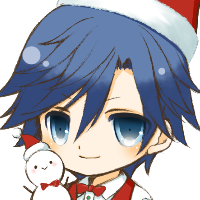 f:id:takasawaruu:20161210220258j:plain