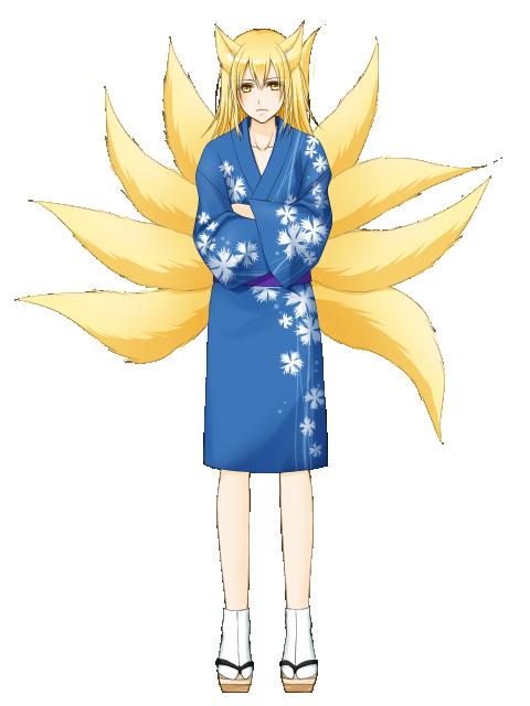f:id:takasawaruu:20170317215525p:plain