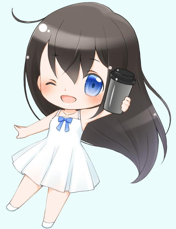 f:id:takasawaruu:20180505113217p:plain
