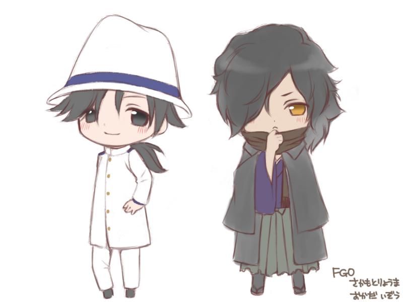 f:id:takasawaruu:20190326142244j:plain