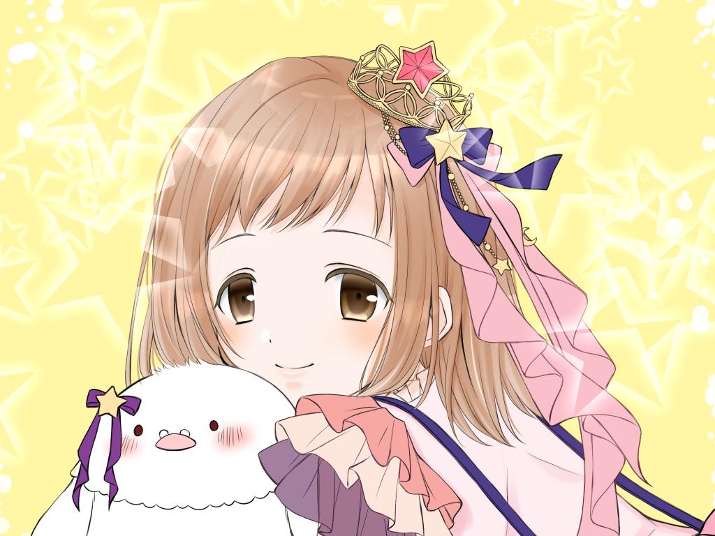 f:id:takasawaruu:20190713222649p:plain