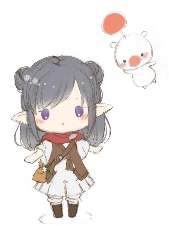 f:id:takasawaruu:20190715221831j:image