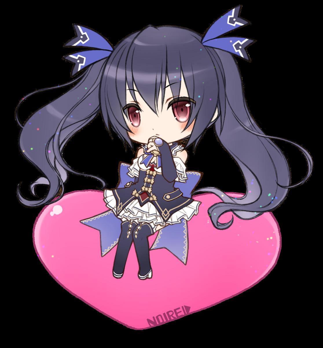f:id:takasawaruu:20200306213459p:plain