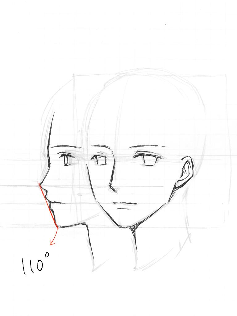 f:id:takasawaruu:20200506093814j:plain