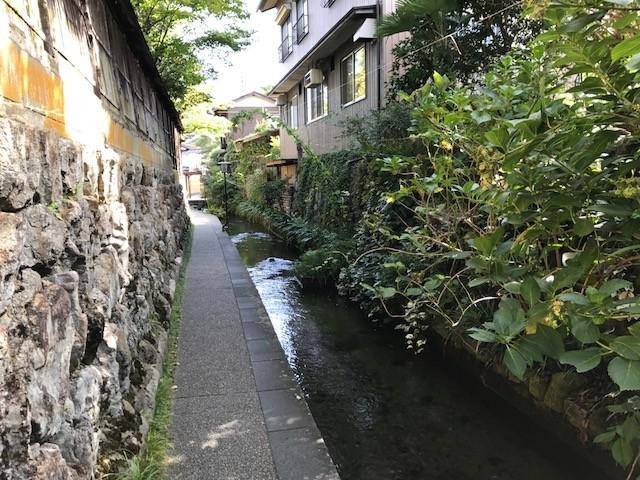 f:id:takase22:20171001091822j:image:w300:left
