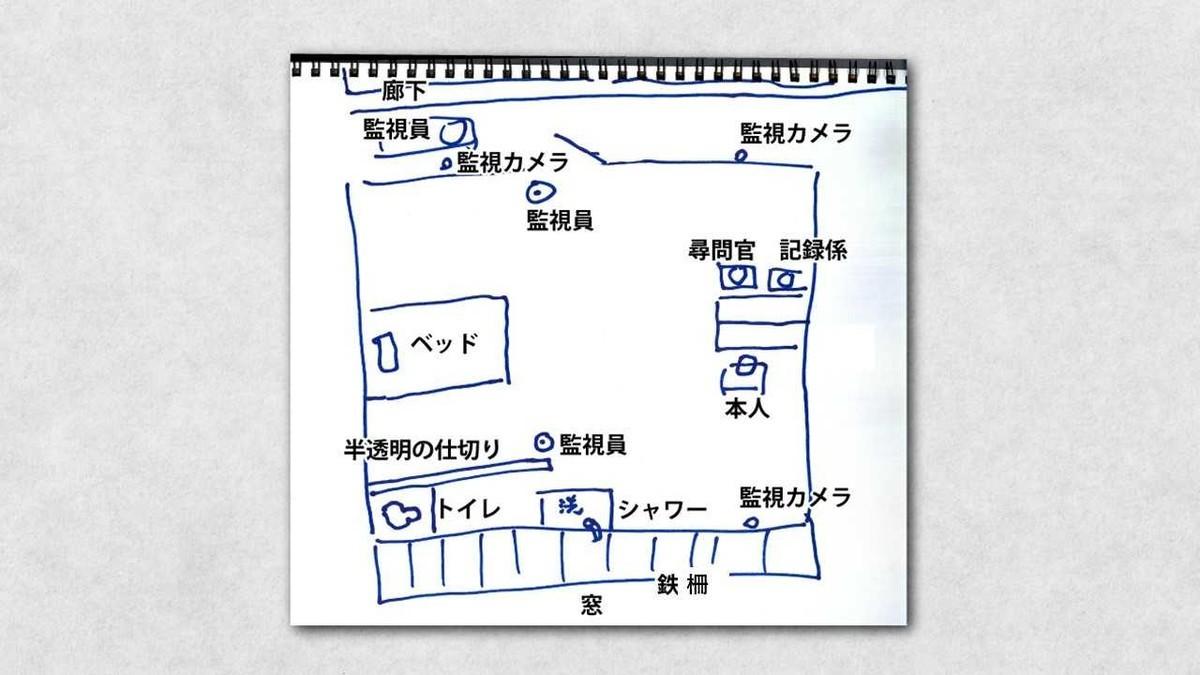 f:id:takase22:20191025020936j:plain