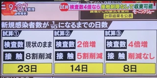 f:id:takase22:20200508090752j:plain