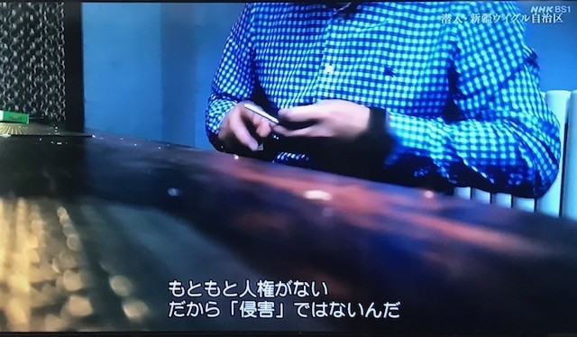 f:id:takase22:20210408115834j:plain