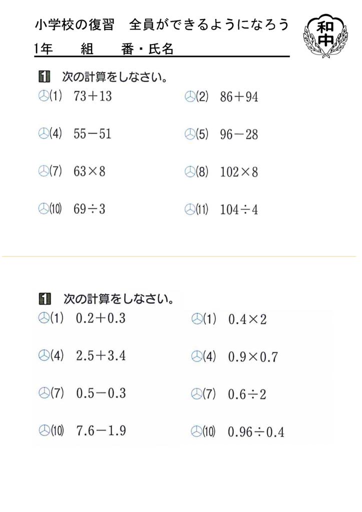 f:id:takase_hiroyuki:20151110060135p:plain