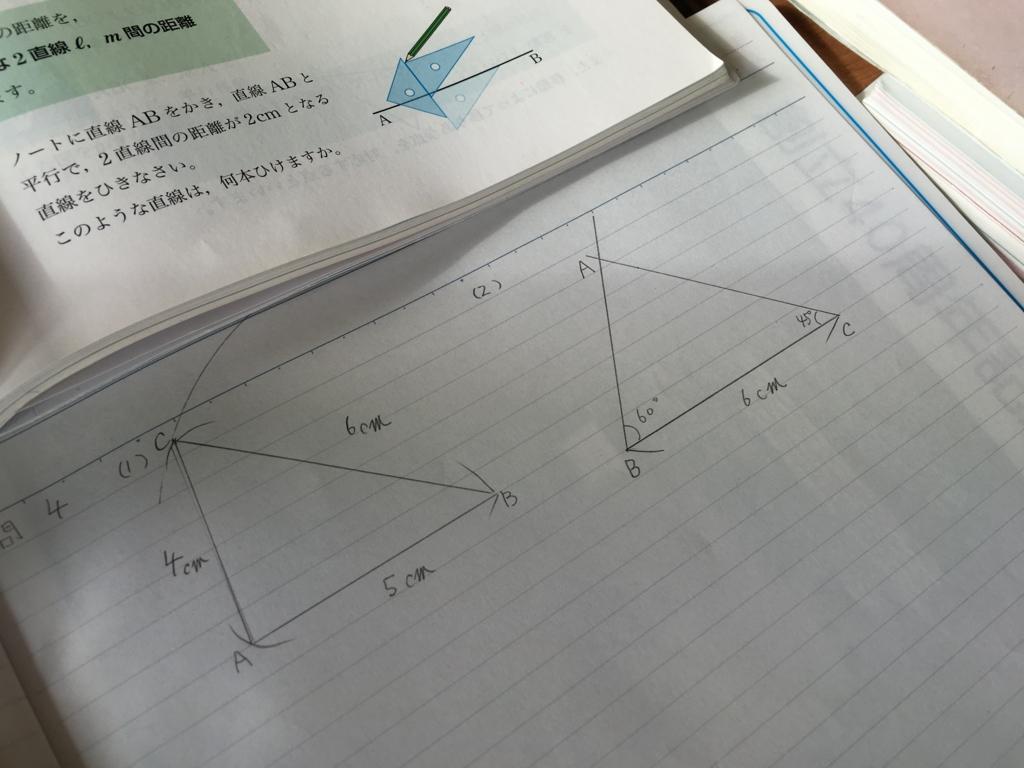 f:id:takase_hiroyuki:20151128123301j:plain