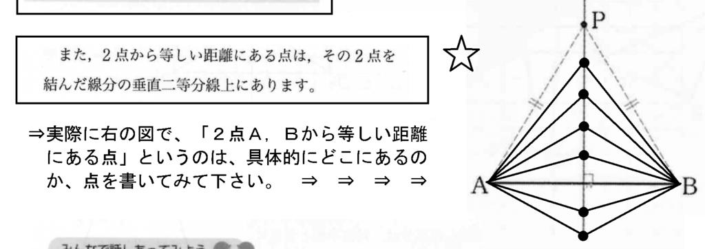 f:id:takase_hiroyuki:20151204202911p:plain