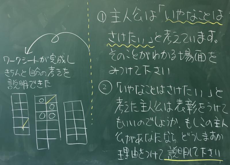 f:id:takase_hiroyuki:20151216220231p:plain