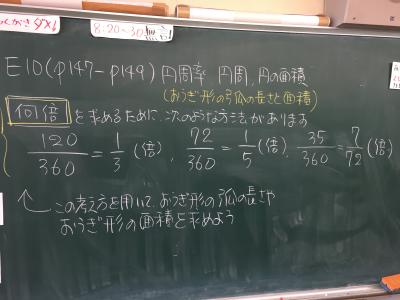 f:id:takase_hiroyuki:20160125235106p:plain